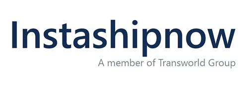 A Transworld Group Company